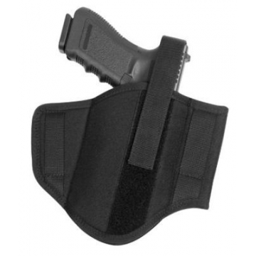 Pouzdro na pistoli (nylonové) DASTA 203-M3/M6