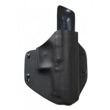 Kydexové pouzdro Falco - Glock 17