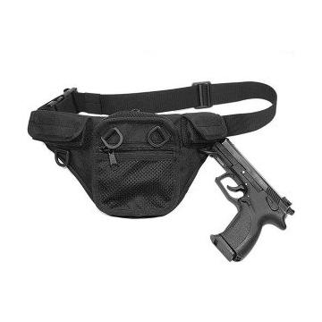 Ledvinka - pro skryté nošení zbraně
