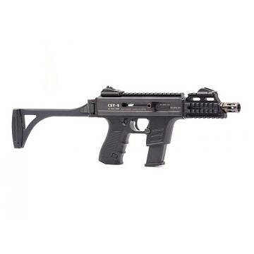 CSV-9 M1 /9X19/ 120mm