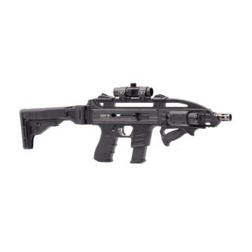 CSV-9 M3 /9x19/ 200mm