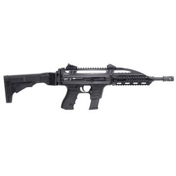 CSV-9 M5 /9x19/ 254mm