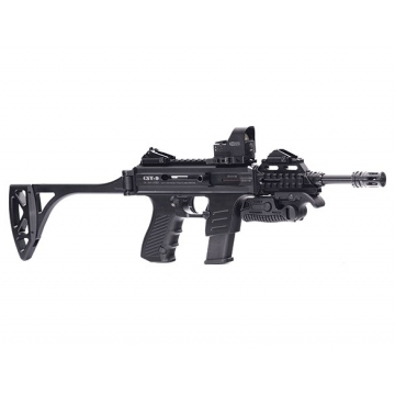 CSV-9 M6 /9x19/ 200mm