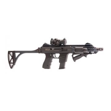 PDW, CSV-9 M2 /9x19/ 200mm