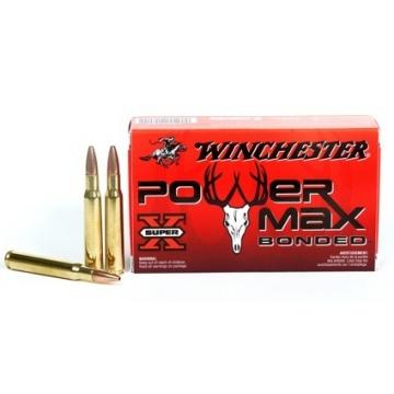 Náboj 7mm REM MAG SUPER X, 150gr. WINCHESTER