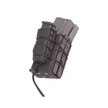 X2RP TACO, 2x puškový zásobní, 1x pistolový