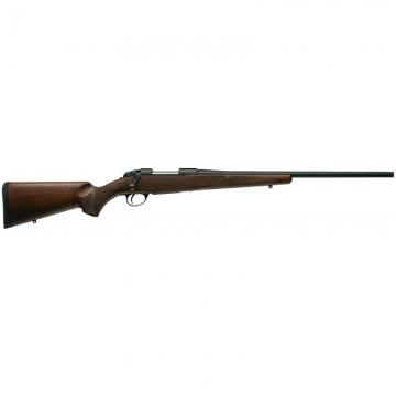 SAKO 85 Hunter 8x57JS