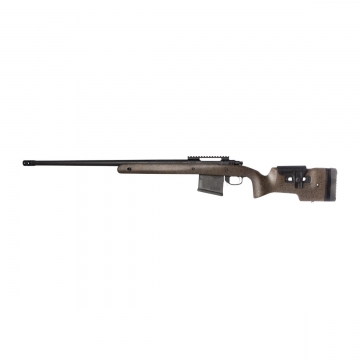 Ruger Hawkeye Long-Range Target .300 Win Mag