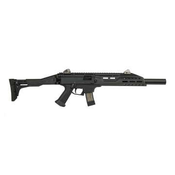 Samopal CZ Scorpion EVO3 S Carabine 9x19