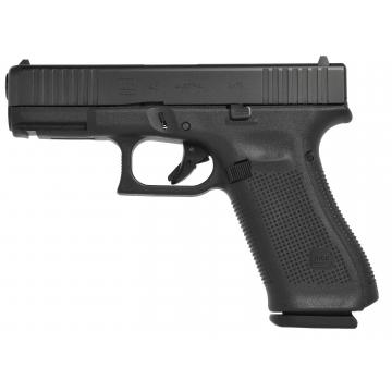 Pistole GLOCK 45 Gen5 9mm Luger