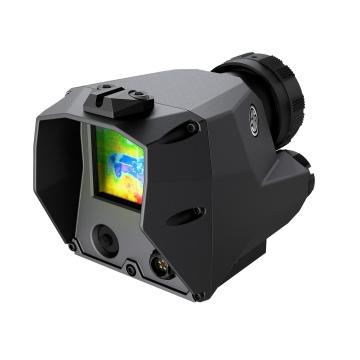 Termovize SIG SAUER ECHO1 REFLEX SIGHT 1-2x M1913