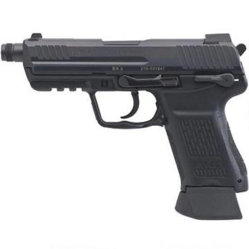 Pistole HECKLER & KOCH HK45C Tactical V1 - .45ACP