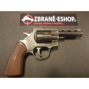 Revolver Armininus HW 38, .38 Speciál