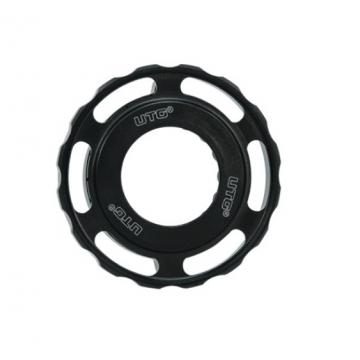 Kolečko pro nastavení paralaxy (průměr 60 mm) - UTG