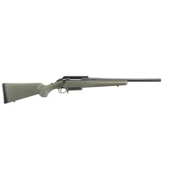 "Kulovnice opakovací Ruger American Rifle Predator - .308 Win. (18"")"