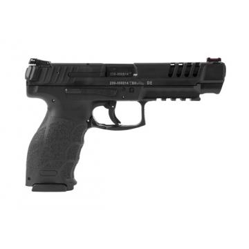 Pistole HECKLER & KOCH SFP9L-SF - 9x19mm