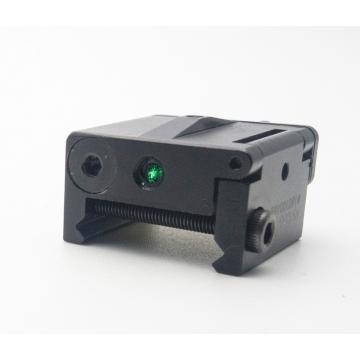 Laser Holosun LS111R