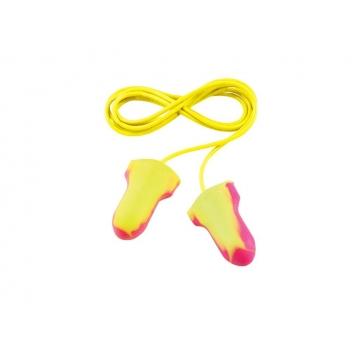 Zátkový chránič sluchu LASER LITE C (35dB)