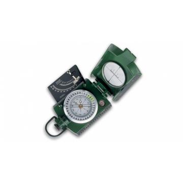 Profesionální kompas KONUSTAR zelený