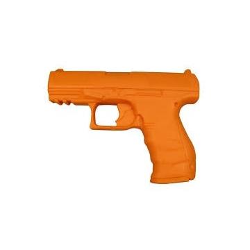 Tréninková pistole WALTHER P99Q