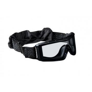 Taktické brýle/maska Bollé X810