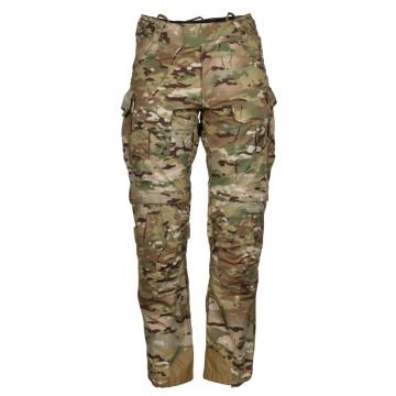 Kalhoty taktické OMEGA LS MULTICAM (CZ 4M)