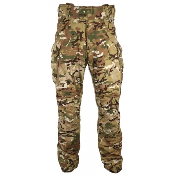 Kalhoty průzkumné RECON LS MULTICAM (CZ 4M)