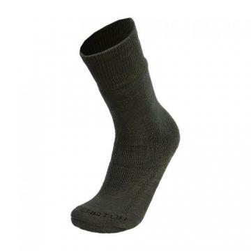 Ponožky 4M OPERATOR