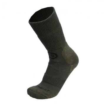 Taktické zimní ponožky CZ 4M COMBAT