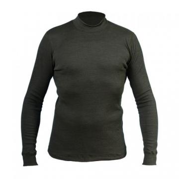 Prádlo zimní CZ 4M MOIRA Level I - Triko