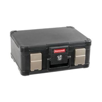 Bezpečnostní kufr HoneyWell