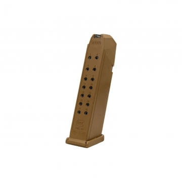 Zásobník GLOCK model 19x