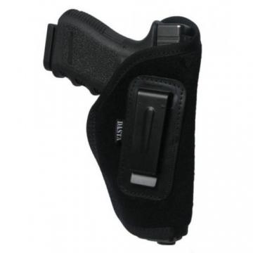Pouzdro na pistoli (nylonové) DASTA 917 SIG P365