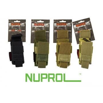 Pouzdro/sumka pro pistolový zásobník