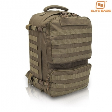Elite Bags Tactical Rescue SKINTACT