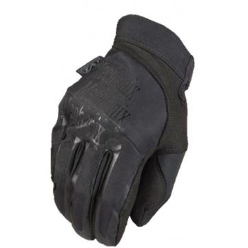 Mechanix Wear Element TS zimní, Black
