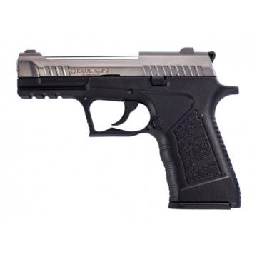 Plynová pistole EKOL ALP2 - titan