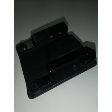 Kydexové pouzdro na zásobník Glock 42 - pravé