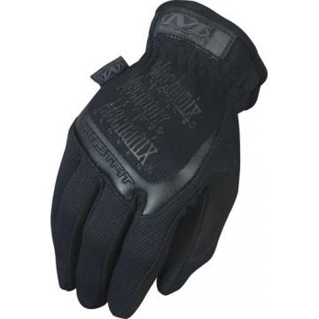 Mechanix FastFit Antistatic Covert, Black