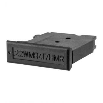 Zásobník CZ 457/5/512 WMR/HMR