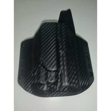 Kydexové pouzdro - HK SFP-9 + TLR8, plný sweatguard