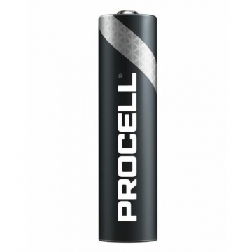 Baterie Duracell Procell LR3 AAA- 10ks10