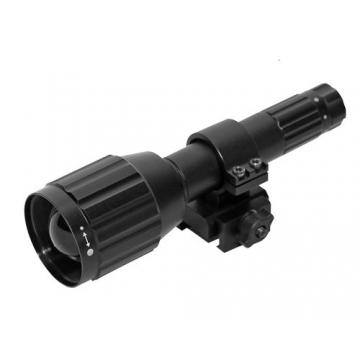 ATN přísivt ir850 Pro long Range