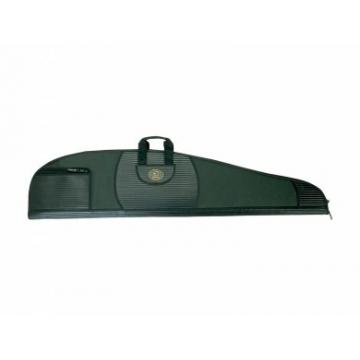 Pouzdro na zbraň (vzduchvoku) GAMO (125 cm tm. zelené)