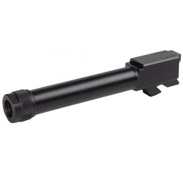 Vložná hlaveň pro pistoli GLOCK 17, GEN 5