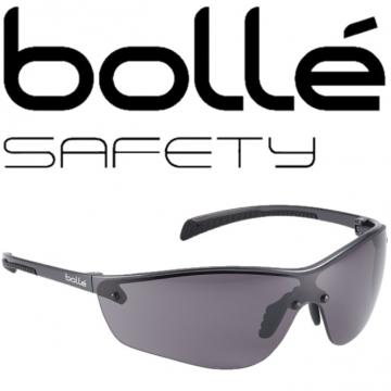 Střelecké brýle BOLLÉ - SILIUM+ / Smoke