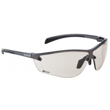 Střelecké brýle BOLLÉ - SILIUM PLUS SAFETY SPECTACLES CSP ASAF PC LENS