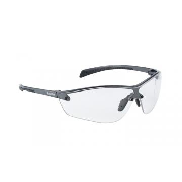 Střelecké brýle BOLLÉ - SILIUM+/čiré