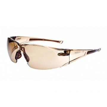 Brýle BOLLÉ - bronzové