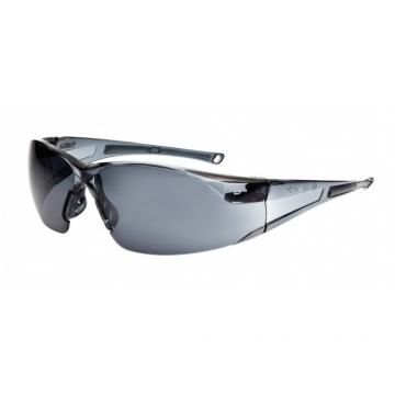 Brýle BOLLÉ RUSH - tmavé